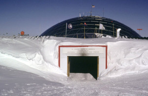 Amundsen-Scott_South_Pole_Station